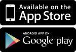 logo_app_store