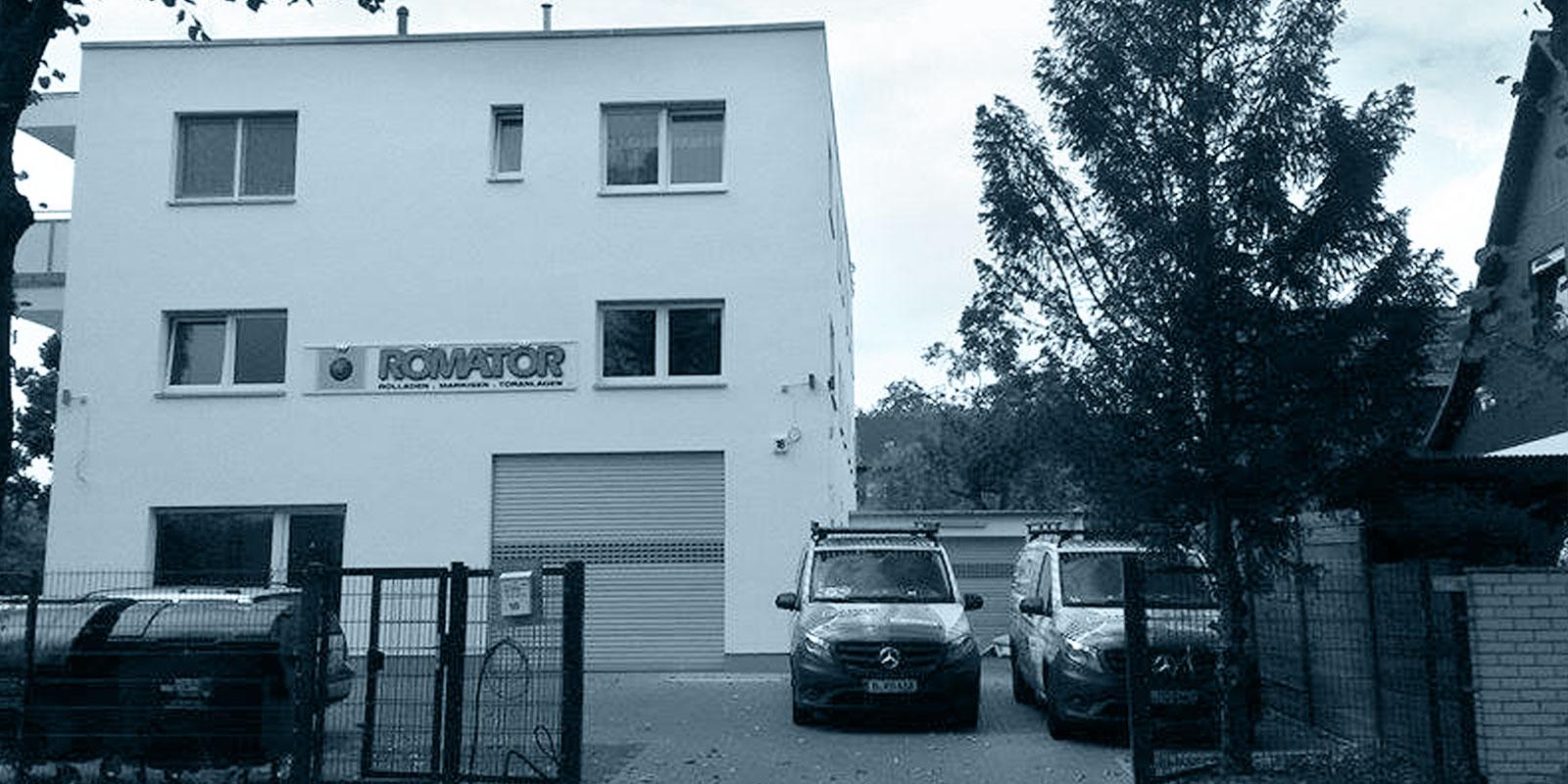 Romator GmbH